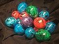 Easter eggs April 2021.jpeg