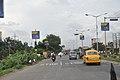 Eastern Metropolitan Bypass - Kolkata 2010-09-15 7562.JPG