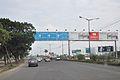 Eastern Metropolitan Bypass - Kolkata 2012-01-19 8386.JPG