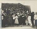 Eastern Orchestra Baku 1920.jpg