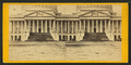 Eastern Portico of the Capitol, by E. & H.T. Anthony (Firm) 2.png