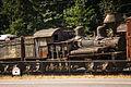 Eastern Railway & Lumber Company 3-truck Shay 1.jpg