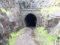 Eastern Railway Tunnel.jpg