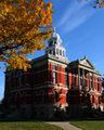 Eaton County Courthouse.jpg