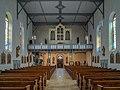 Ebermannstadt St.Nikolaus Orgel 190908001RM HDR.jpg