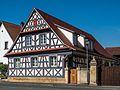 Ebing-Fachwerkhaus-9070458.jpg