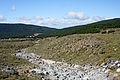 Ebino Plateau16s3s3900.jpg