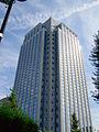 Ebisu Prime Square Tower.JPG