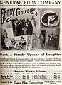 Ebony Comedies - Apr 13 1918 EH.jpg