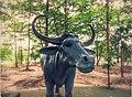Eco park 10.jpg