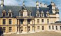 Ecouen Chateau 02.jpg
