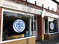 Eden Hair and Beauty COVID-19 NHS display 02.jpg