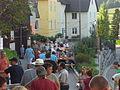 Edenbergen Dorffest 1.jpg