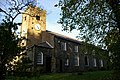 Edenfield Parish Church - geograph.org.uk - 448065.jpg