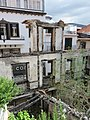 Edifício da Confeitaria Felisberta, Funchal, Madeira - IMG 3131.jpg
