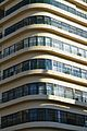 Edifici Alonso de València, finestres.JPG