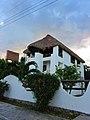 Edificio 2, Calderitas, Q. Roo. - panoramio.jpg