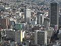 Edificios de la capital.JPG