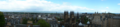 Edinburgh Panarama from Camera Obscura.tif