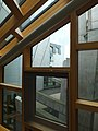 Edinburgh Scottish Parliament Holyrood 02.JPG