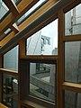 Edinburgh Scottish Parliament Holyrood 02.JPG