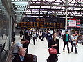 Edinburgh Waverley station concourse - DSC06152.JPG