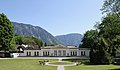 Edlach - Alpenstrandbad.JPG