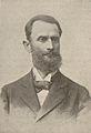 Edmund Jankowski biolog.jpg
