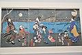 Edo-Tokyo Museum, Tokyo; July 2016 (11).jpg