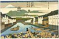 Edo Woodblock Print (3766966171).jpg
