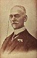 Eduard Bartoníček.jpg