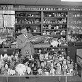Een na de grootste collectie spaarpotten van de wereld, Bestanddeelnr 914-4332.jpg