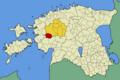 Eesti vigala vald.png