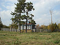Efimevo NNov 9716.jpg