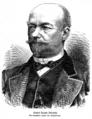 Egbert Belcredi.png