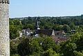 Eglise-gervais-protais-Grand-Pressigny.JPG