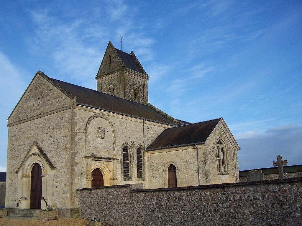 Eglise1 Fresney-le-vieux.JPG