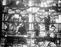 Eglise - Vitrail - Vézelise - Médiathèque de l'architecture et du patrimoine - APMH00027988.jpg
