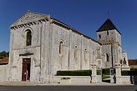 Eglise Fontenet.jpg