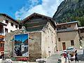 Eglise Pralognan-la-Vanoise.JPG
