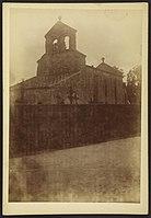 Eglise Saint-Genès de Virsac - J-A Brutails - Université Bordeaux Montaigne - 0293.jpg