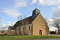 Eglise Saint-Pierre - Sarzay (Indre).JPG