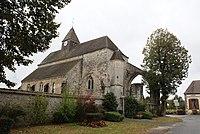 Eglise Saint-Pierre de Charleville.JPG