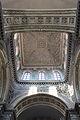 Eglise Saint-Pierre des Chartreux - Coupole 02.jpg
