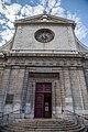 Eglise Saint Louis by Brahim FARAJI 4.jpg