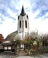 Eglise de Hartmannswiller et son cimetière fortifié..jpg