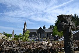 Le jardin wikip dia for Jardin wiktionnaire