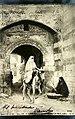 Egypt, 1902.jpg
