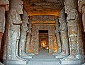 Egypt-10C-037 - Temple of Rameses II (2216684603).jpg