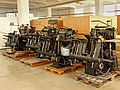 Ehem Eisenberger Fabrik - Druckmaschinen.jpg